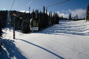 Photo of Affordable Whistler Accommodations
