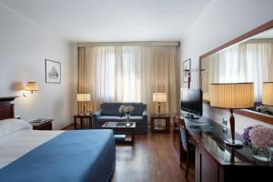Hotel Starhotels Excelsior, Bologna