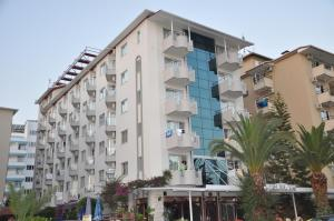 Photo of Kleopatra Celine Hotel
