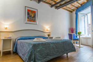 Best Suites Pantheon - abcRoma.com