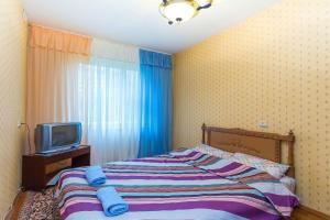 Apartment on Vostochnaya 50, Apartments  Minsk - big - 16