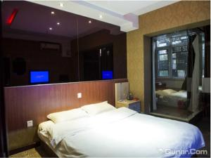 Ba Le Hostel Harbin, Hostelek  Haerpin - big - 7