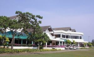 Photo of Port Dickson Golf And Country Club