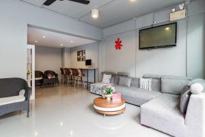 ZEN Rooms Chalong Roundabout, Отели  Чалонг - big - 20