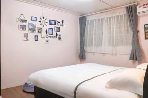 Pla Guesthouse Hat Yai, Homestays  Hat Yai - big - 2