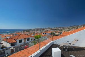 Rochinha I by Travel to Madeira, Funchal