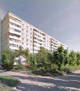 Mini-hotel on Dmitrieva 2/7, Locande  Omsk - big - 6