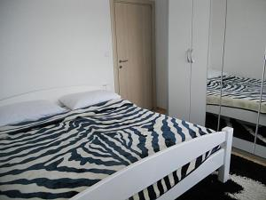 Apartment Katja, Apartmány  Pula - big - 20