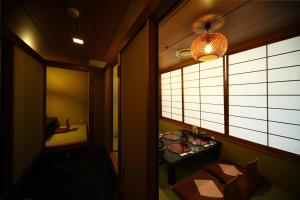 Hotel Shiragiku, Hotels  Beppu - big - 59