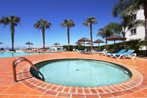 Vila Mos   Sunplace Hotels & Beach Resort