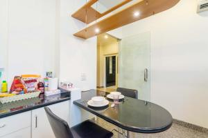 The Boonareya Court By Favstay, Apartmány  Bangkok - big - 11