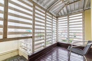 The Boonareya Court By Favstay, Apartmány  Bangkok - big - 2
