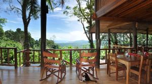 Photo of Samasati Retreat And Rainforest Sanctuary