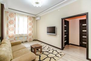 Apartments Expo-Boulevard, Apartmány  Astana - big - 15