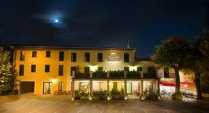 Locanda All'Avanguardia, Hotel  Solferino - big - 39