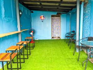 Zee Thai Hostel, Hostels  Bangkok - big - 62