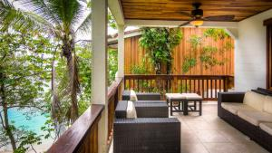 Three-Bedroom Villa- Arenal