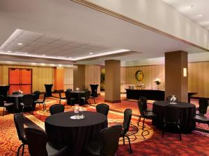 Par-A-Dice Hotel & Casino, Hotely  Peoria - big - 16