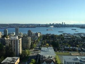 Santa Monica Apartment, Apartmanok  North Vancouver - big - 25