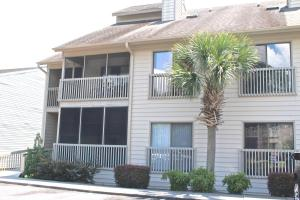 Glens Bay Retreat 1356- 203D, Ville  Myrtle Beach - big - 5