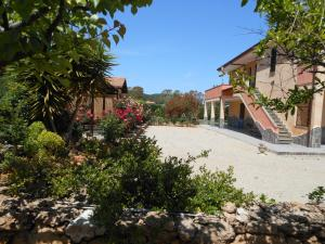 Bed and breakfast Le Camelie
