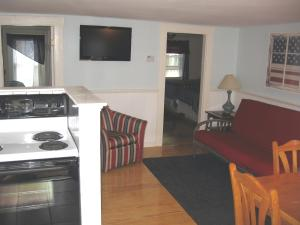 Superior Two-Bedroom Apartment (4 adults + 2 children)
