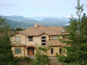 Photo of Malahat View Guesthouse