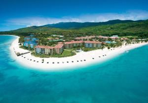 Sandals South Coast (28 of 182)