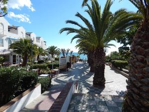 Albaida II 6H, Apartments  Nerja - big - 14