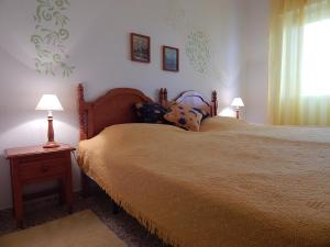 Albaida II 6H, Apartments  Nerja - big - 11