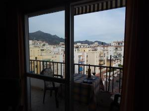 Albaida II 6H, Apartments  Nerja - big - 7