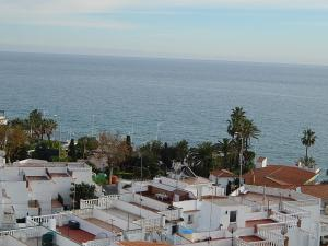 Albaida II 6H, Apartments  Nerja - big - 5