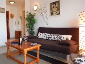 Albaida II 6H, Apartments  Nerja - big - 3