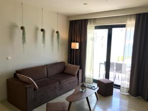 Palms and Spas, Corfu Boutique Apartments (5 of 65)