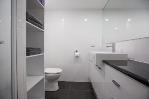 301 Royal Harbour, Apartmány  Cairns - big - 2