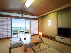 Resort Hotel Olivean Shodoshima, Rezorty  Tonosho - big - 32