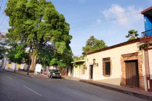 Photo of Casa De Huespedes Las Mercedes