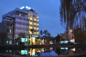 Photo of Duy Anh Hotel