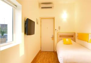Bloomrooms @ Link Road, Hotels  New Delhi - big - 13