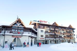 Photo of Holiday Club Ruka Village