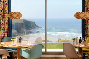 Bedruthan Hotel & Spa (29 of 30)