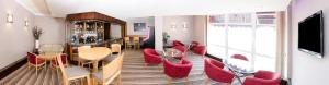 Norwich Hotel, Hotels  Norwich - big - 20