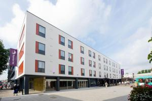Premier Inn London Orpington, Лондон