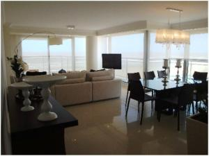 Photo of Imperiale Luxury Suites