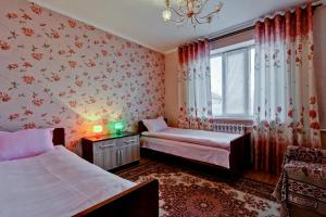 Askar Guesthouse  room photos