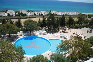 Photo of Hotel Villaggio Club Altalia