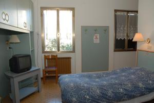 Photo of Locanda Gaia Sas