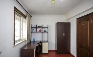 Suzhou Amusement Land Family Apartment, Apartments  Suzhou - big - 24