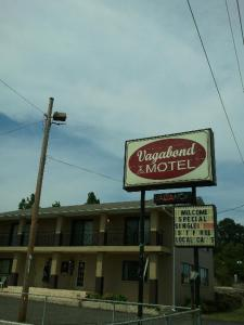 Vagabond Motel