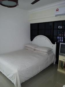 Kencana Homestay. Homely feel in the city, Holiday homes  Kuala Lumpur - big - 5
